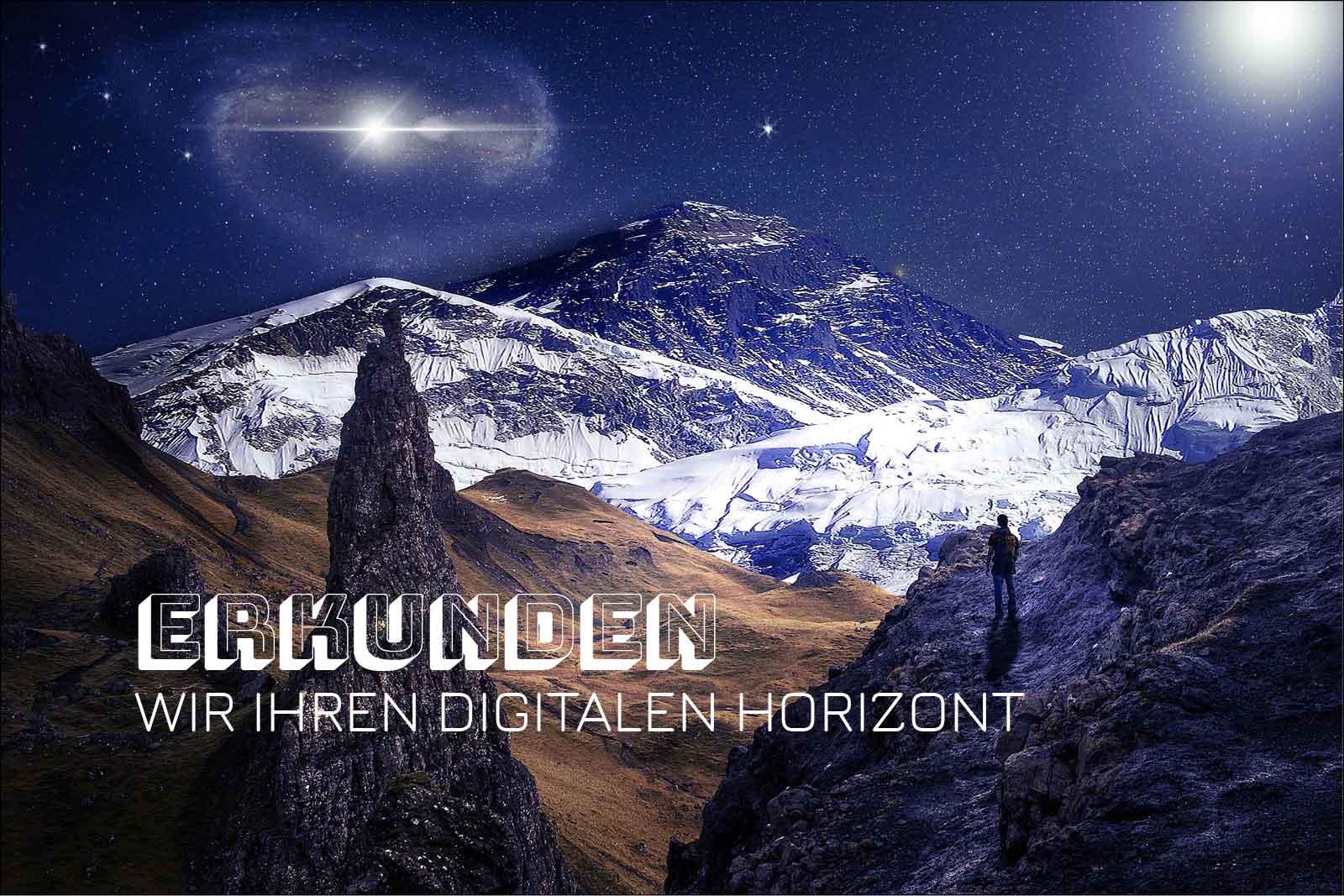 EIGENARTdigital Digitale Markenführung und Digitales Marketing