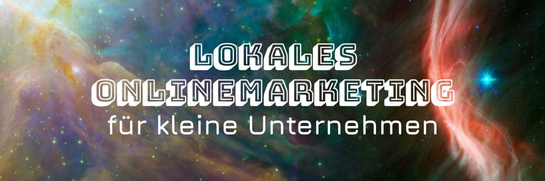 EIGENARTdigital - Lokales Onlinemarketing für kleine Unternehmen