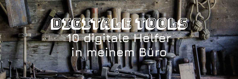 Digitale Tools von EIGENARTdigital